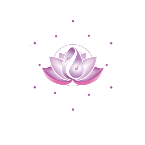 Home Of The Original Crystal Wand